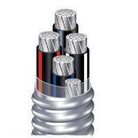 铝合金电缆|YJHLV0.6/1KV(3+1)|电话15855924222