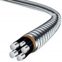 铝合金电缆|YJHLV0.6/1KV四芯(